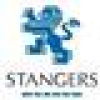 Stanger Asia Limited