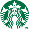 Starbucks Coffee Asia Pacific Limited