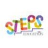 Steps Education