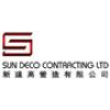 Sun Deco Contracting Limited