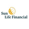 Sun Life Hong Kong Ltd