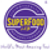 Superfood Lab (Asia) Limited