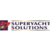 Superyacht Solutions Limited