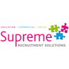Supreme Recruitment International Limited