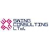 Swing Consulting Limited