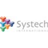 Systech International Limited