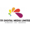 TFI Digital Media Limited