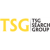 TSG Search Group Limited