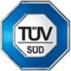 TUV SUD China Holding Ltd