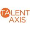 Talent Axis Management Consulting Group Limited