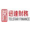 Telstar Finance Company Limited