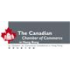 The Canadian Chamber of Commerce in Hong Kong