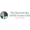 The Clearwater Bay Golf & Country Club