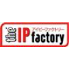 The IP Factory Services Limited