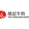 The Kowloon Dairy Ltd