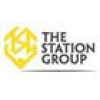 The Station Group Limited
