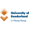 The University of Sunderland In Hong Kong Limited