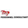 Top Personnel Consultant
