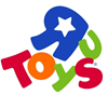 "Toys""R""Us (Hong Kong) Limited"