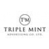 Triple Mint Advertising Company Limited
