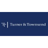 Turner & Townsend Pte Limited