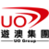 UO Group Limited