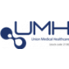 Union Medical Healthcare Limited