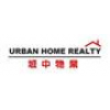 Urban Home Realty Limited