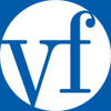 VF Hong Kong Limited