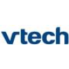 VTECH TELECOMMUNICATIONS LTD