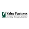 Value Partners Ltd