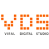 Viral Digital Studio Limited