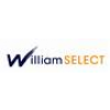 William Select
