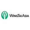 Wing Tai Properties Estate Management Limited