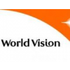 World Vision International - China Office