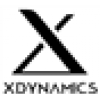 XDynamics Limited