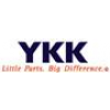 YKK Hong Kong Limited