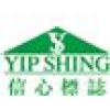 Yip Shing Diesel Engineering Company Limited