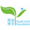 Youth Arch Foundation Limited