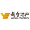 Yue Xiu Property (HK) Company Limited