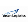 Yusen Logistics (Hong Kong) Limited