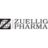 Zuellig Pharma Limited