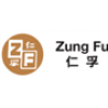 Zung Fu Company Limited