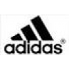 adidas Services Limited