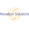 Novation Solutions Limited