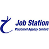 Job Station Personnel Agency Ltd.
