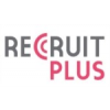 RecruitPlus Consulting Pte Ltd