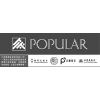 EDUCATIONAL PUBLISHING HOUSE LTD 教育出版社有限公司