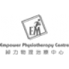 EMPOWER PHYSIOTHERAPY CENTRE LIMITED 綽力物理治療中心