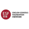 ENGLISH SCHOOLS FOUNDATION 英基學校協會